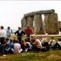 London77_6_StonehengeAlle