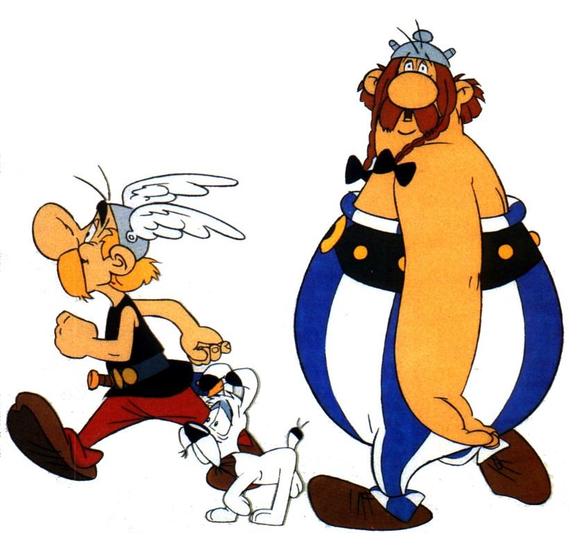 Asterix-und-Obelix-2.jpg