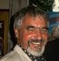 Ohlemüller2003.jpg