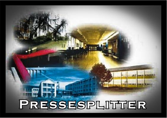 Pressesplitter-Header.jpg