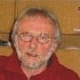 Röggener-2003.jpg
