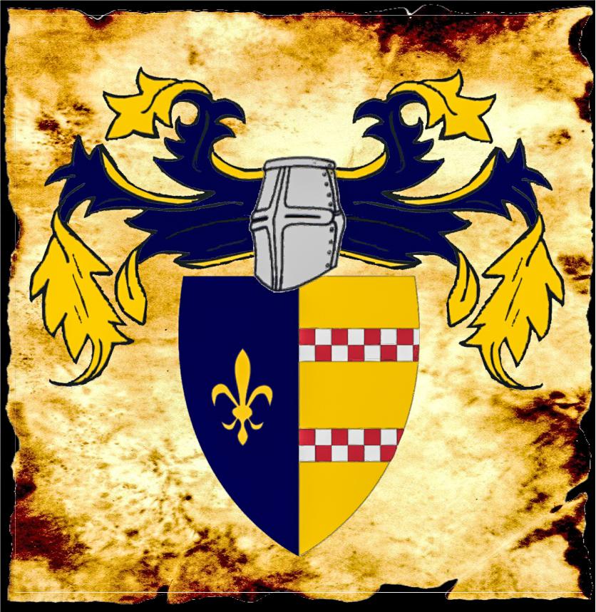 Wappen-Pergament.jpg