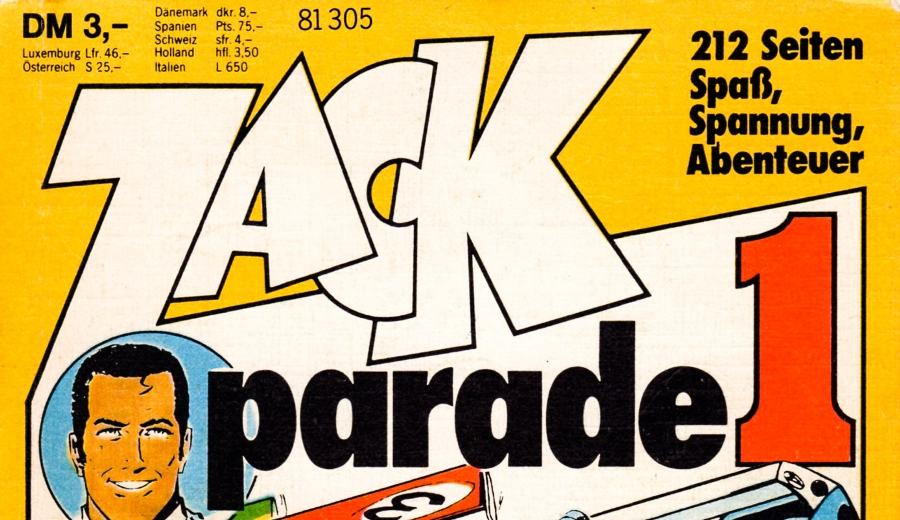 Zack-Parade017.jpg